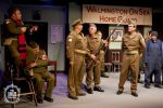 Dads Army-27