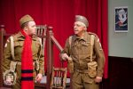 Dads Army-28