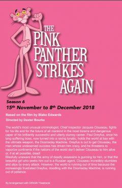 pinkpanthercorrect