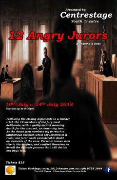 12-angry-jurors-a0