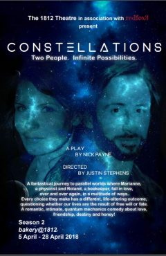 constellations-poster-updated