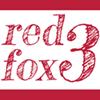 redfox3_100