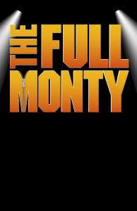 monty-blank